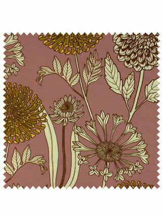 Wild-garden-fabric-detail