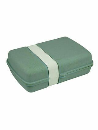 zuperzozial lunchbox powderblue