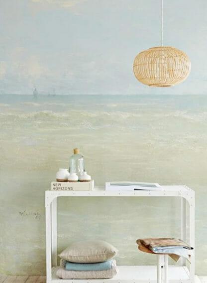 Eijffinger Masterpiece 358125 Seascape