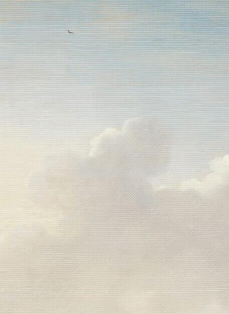Masterpiece eijffinger fotobehang