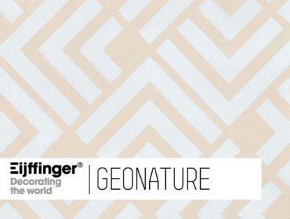 album geonature