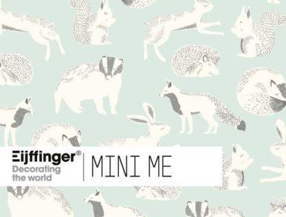 album mini-me