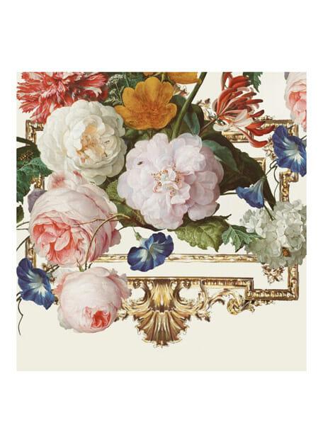 eijffinger masterpiece bloemen