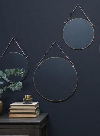 nkuku kiko spiegel large