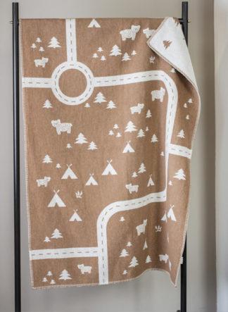 lili deken van david fussenegger