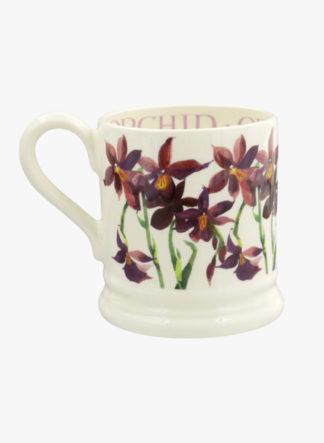 Mok Orchid Emma Bridgewater
