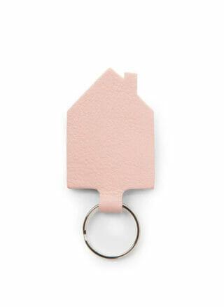 Keecie sleutelhanger,-Good-House-Keeper-soft-pink