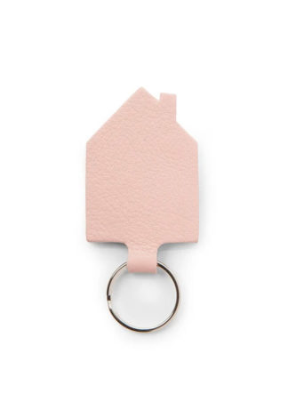 Keecie sleutelhanger,-Good-House-Keeper-soft-pink