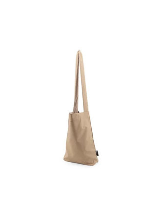 Tinne+Mia Feel Good Bag kleur Brazilian Sand