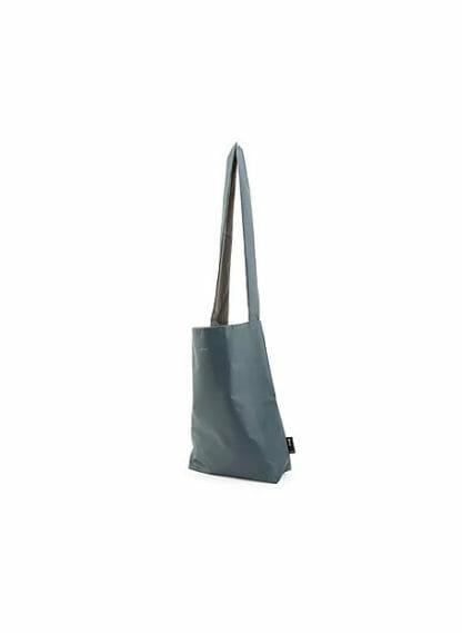 Feel Good Bag Goblin Blue