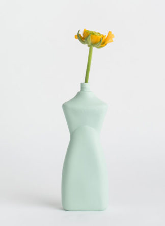 foekje fleur mint nummer 8
