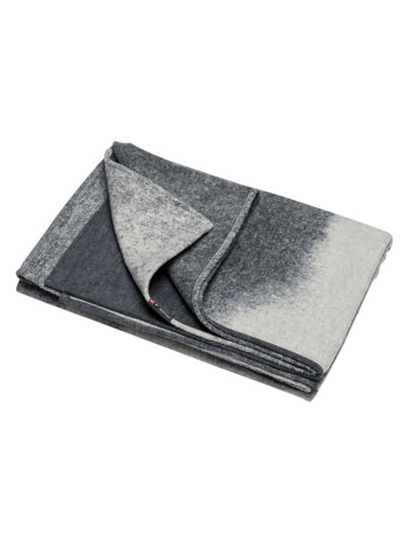 deken van katoen david fussenegger
