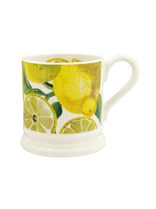 Mok Lemons Emma Bridgewater